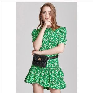 Dresses & Skirts - Storets dress